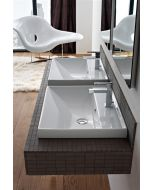 Lavabo ML 60X47 art. 3004