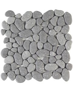 Mosaico RIVIERA Grey Matt art. 0327/RV38
