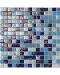 Mosaico ETOILES Mare art. 0415/V20