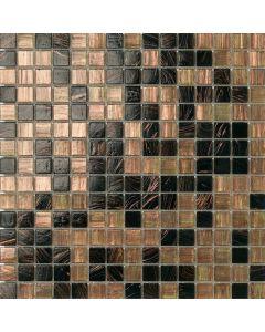 Mosaico ETOILES Moka art. 0415/V30