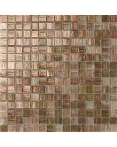 Mosaico ETOILES Beige art. 0415/V43