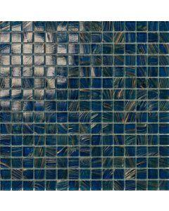 Mosaico ETOILES Oceano art. 0415/V64