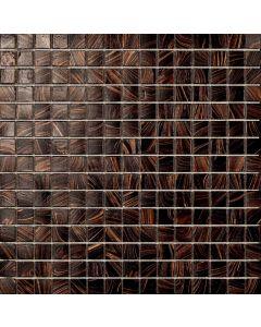 Mosaico ETOILES Mogano art. 0415/V84