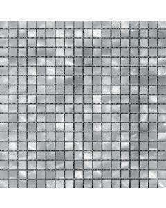 Mosaico ALUBRUSH art. 0574/ABS-1,5