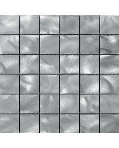 Mosaico ALUBRUSH art. 0575/ABS-5