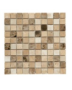 Mosaico CESENA Emperador Mix art. 0813/CSPM