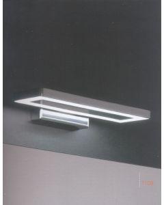 Applique LED a parete art. 1108