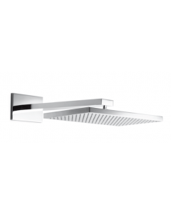 Soffione a soffitto VEHLA TRE art. 26955C40-CR