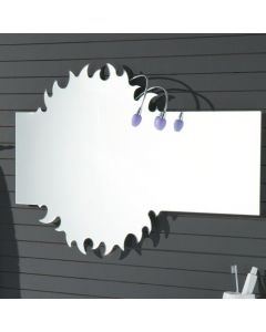 Specchio sagomato art. 826 AURORA