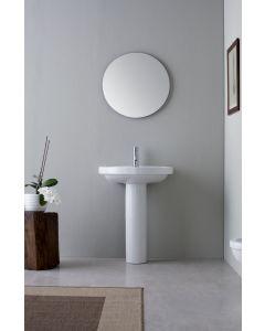 Colonna per lavabo BIT art. 4470