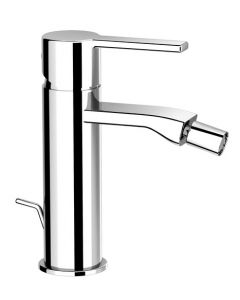 Miscelatore bidet SWEET 46 art. 46.2121.1