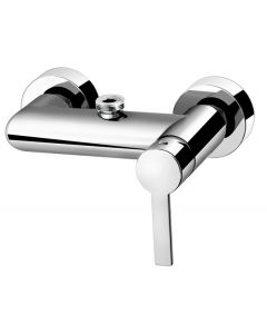 Miscelatore doccia esterno SWEET 46 art. 46.5406.0