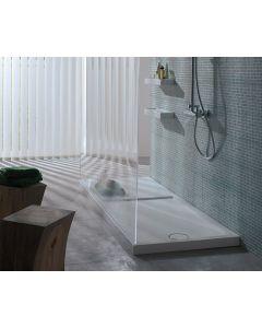 Piatto doccia DOCCIABELLA 72.140 art. DB141.AS