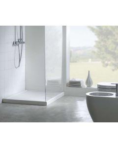 Piatto doccia DOCCIABELLA 70.100 art. DB101.AS
