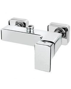 Miscelatore doccia esterno KELIO 63 art. 63.5406.0