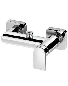 Miscelatore doccia esterno DODA 67 art. 67.5406.0