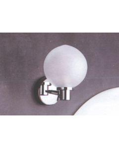 Applique LED a parete VENUS art. 774