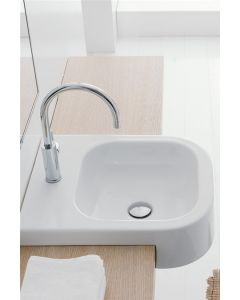 Lavabo NEXT 40D art. 8047/D