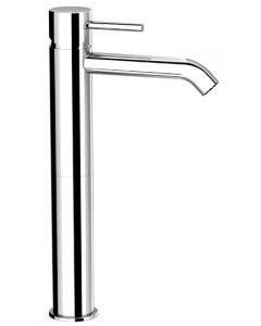 Miscelatore lavabo CLEO 84 art. 84.1141.0