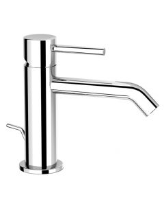 CLEO MINI - Miscelatore lavabo CLEO 84 art. 84.1171.1