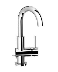 Miscelatore lavabo CLEO 84 art. 84.1433.5