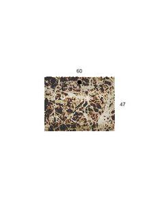 Lavabo T-EDGE 60.47 LE PIETRE art. B6R65LP