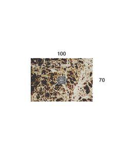 Piatto doccia DOCCIATRE 100 x 70 cm. LE PIETRE art. DT101LP