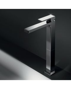 Miscelatore lavabo rialzato FURO art. FUR3-1