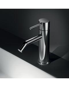 Miscelatore lavabo con salterello ROON art. RON1S-1