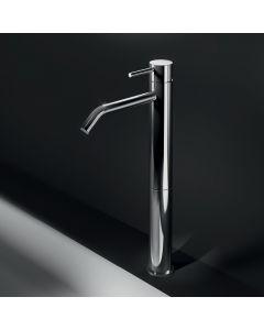 Miscelatore lavabo rialzato ROON art. RON3-1