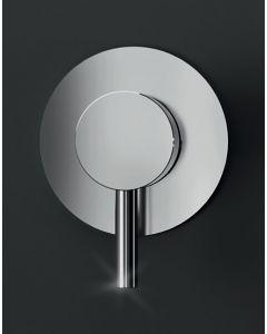 Miscelatore doccia + parte incasso ROON art. RON37-1 art. IST37-1