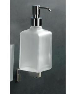 Dosatore sapone liquido SATURNO art. ST 30
