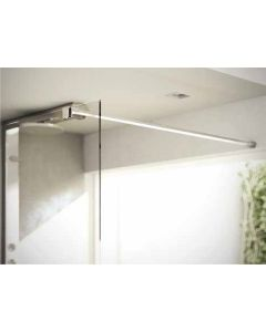 Barra stabilizzatrice per WALK-IN 01 art. 301-BAR1