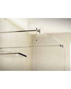 Kit barre stabilizzatrici per WALK-IN 02 art. 301-BAR2