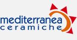 Mediterranea Ceramiche Online Store